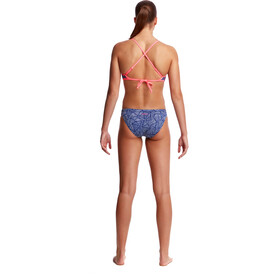 Funkita Hipster Brief Damen huntsman